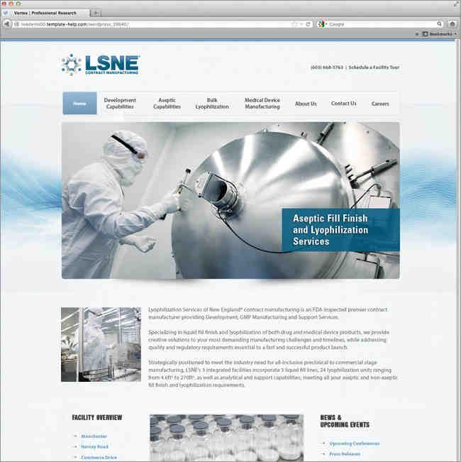 Can you freelance web design?