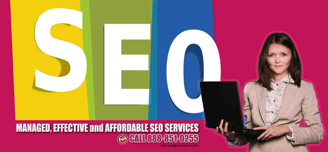 How much does it cost to hire an SEO company?