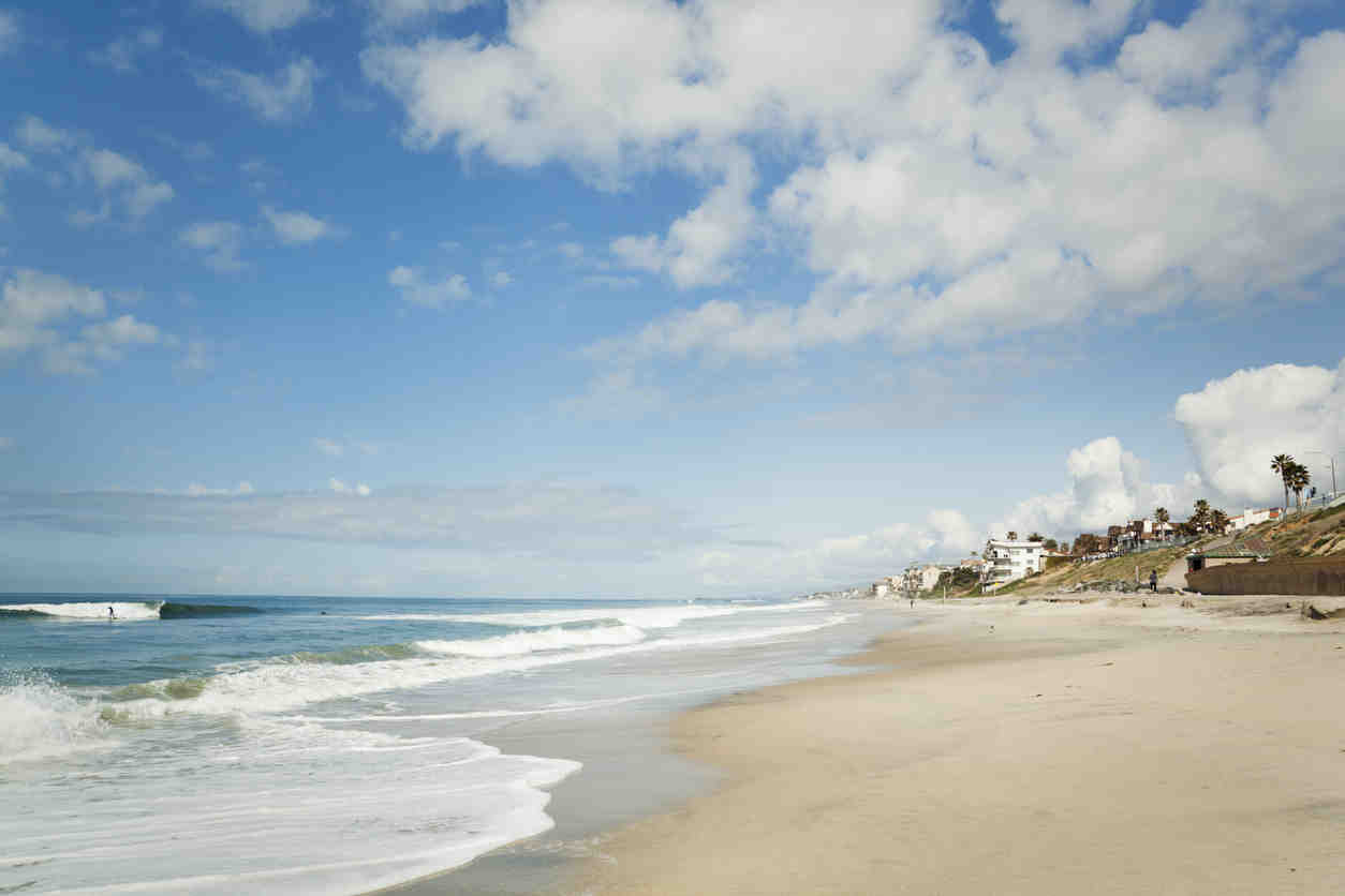 Is Carlsbad CA a good place to live?
