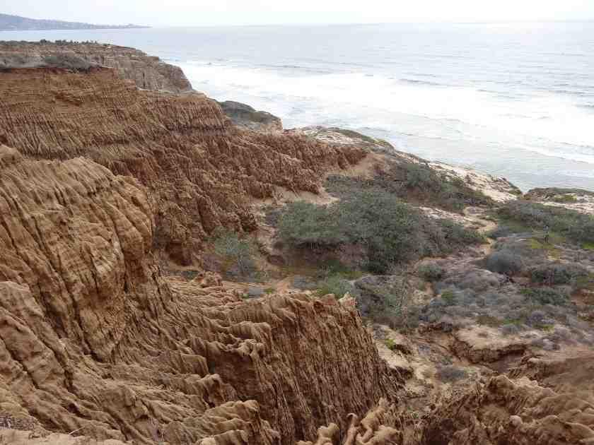 Is Del Mar Beach Safe?