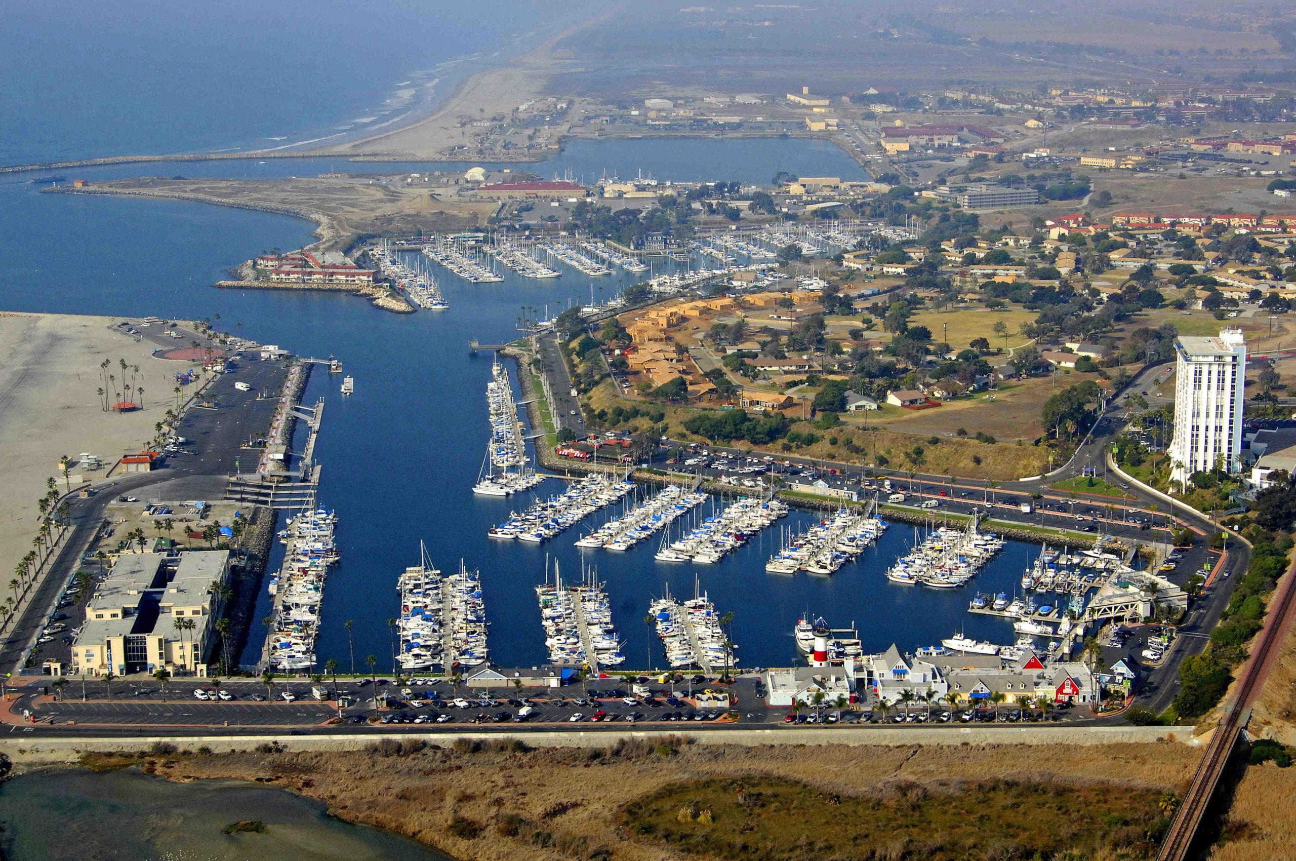 Is Oceanside CA expensive?