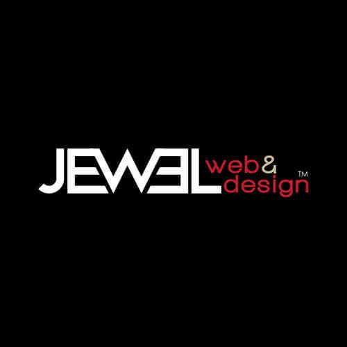 Is Web Design a good career?