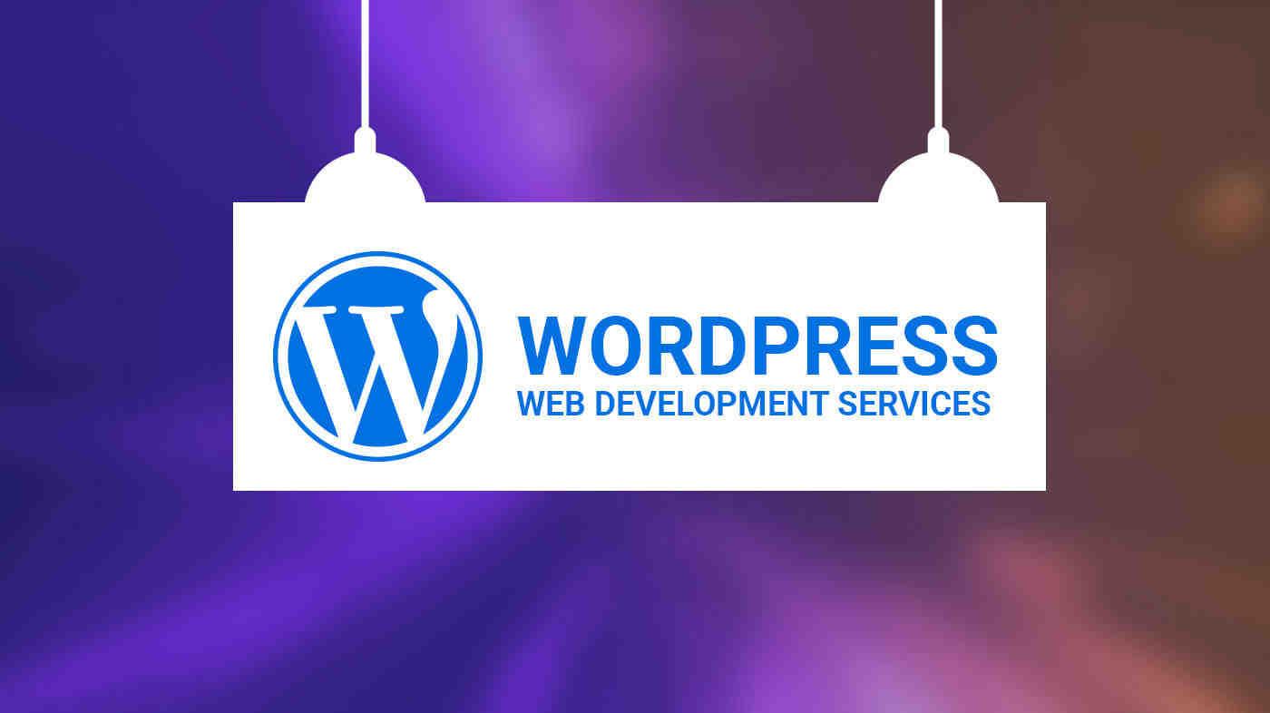 Is WordPress good for Web design?
