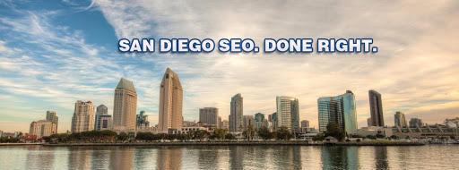 Launch Source - San Diego SEO