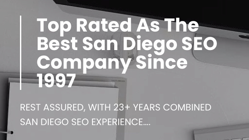 SEO Company - Digital Creatives | San Diego Digital Marketing Agency