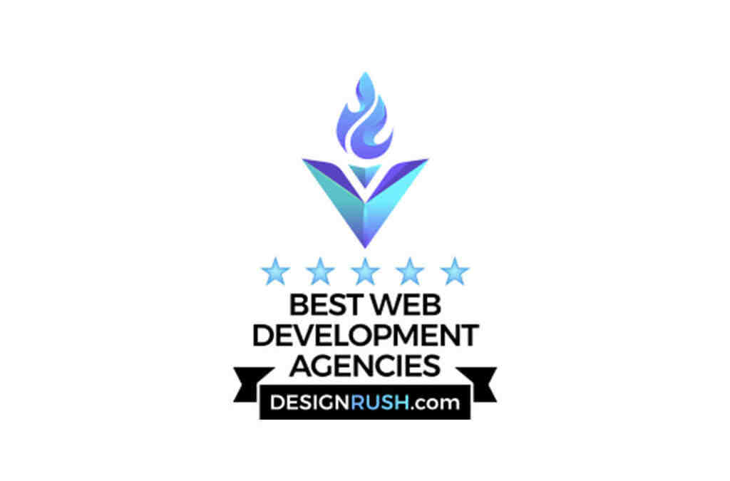 Where is the best place to freelance web designers?