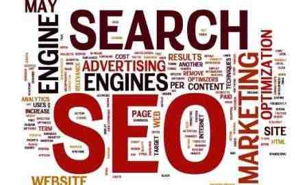 Which websites have the best SEO?